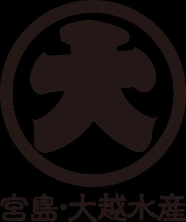 広島宮島産の牡蠣なら 大越水産|直営店「かきふくまる」の運営・全国各地へ発送も